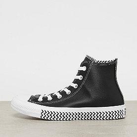 Converse Chuck Taylor All Star Mission-V HI black/white/black
