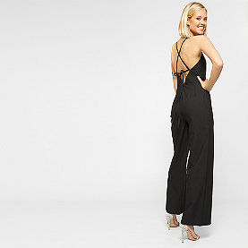 Edited Kate Jumpsuit schwarz