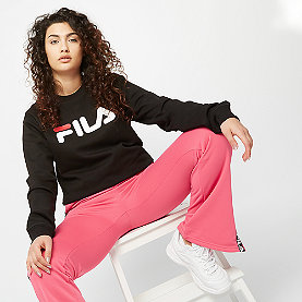 Fila Pure Crew Sweat black