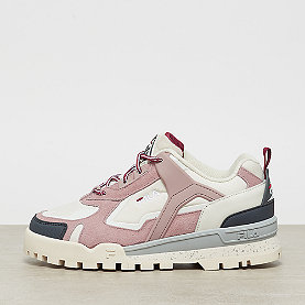 Fila Trailstep wmn rose smoke