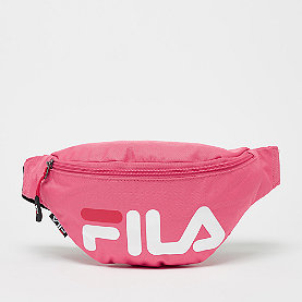 Fila Waist Bag Slim honey suckle