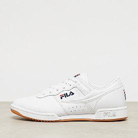 Fila Original Fitness white