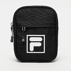 Fila Pusher Bag black