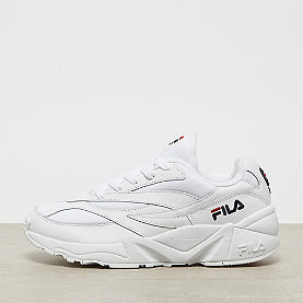 Fila v94m Low Wmn white/white