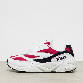Fila v94m white/fila navy/fila red