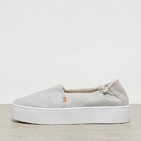 Hub Fuji XL neutral grey/ white