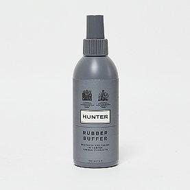 Hunter Rubber Buffer( 100ml = 6,66 Euro)  clear