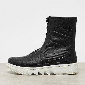 Jordan Air Jordan 1 Jester XX black/black-sail
