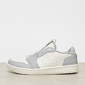 Jordan Air Jordan 1 Retro Low Slip  atmosphere grey/pale ivory-p.ivo