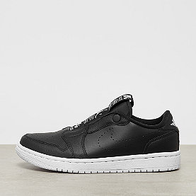 Jordan Air Jordan 1 Retro Low Slip black/white