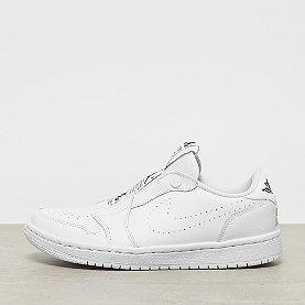 Jordan Air Jordan 1 Retro Low Slip white/black