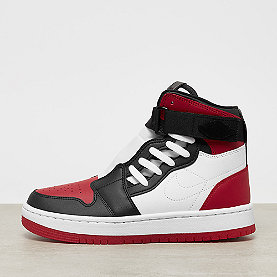 Jordan Air Jordan 1 Retro 1 Nova XX white/gym red black
