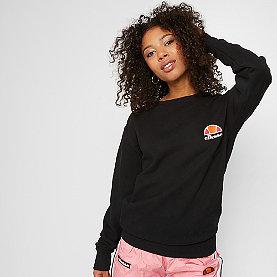Ellesse Haverford Sweatshirt black