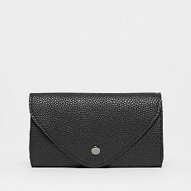 Mae & Ivy Emma beltbag black