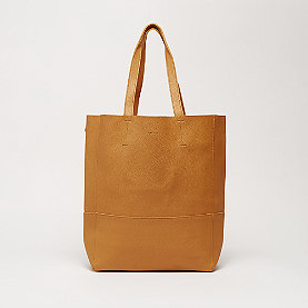 Mae & Ivy Porter Basic Shopper oker