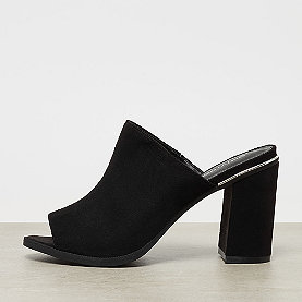 ONYGO Mule high heel black