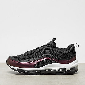NIKE Air Max 97 SE oil grey/oil grey summit white