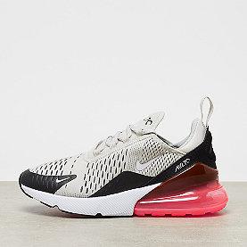 NIKE Nike Air Max 270 black/light bone-hot punch
