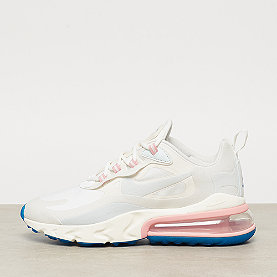 NIKE Air Max 270 summit white/ghost aqua -phantom