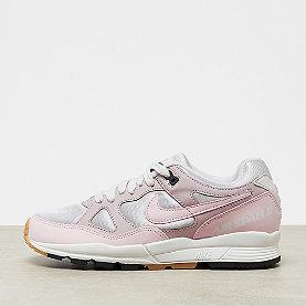 NIKE Nike Air Span II vast grey/barely rose/particle rose