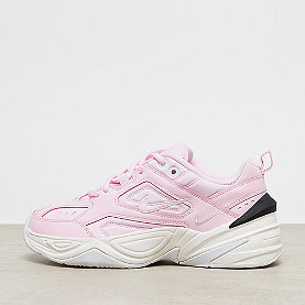 NIKE M2K Tekno  pink foam/black-phantom-white