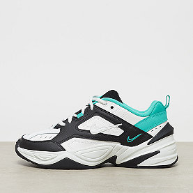 NIKE M2K Tekno  summit white/summit white-black