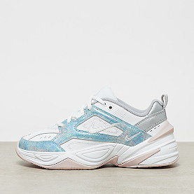 NIKE M2K Tekno  summit white/summit white-barley rose