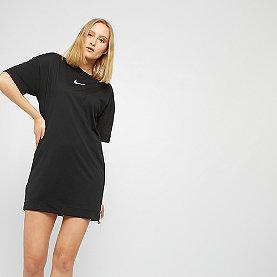 NIKE NSW SWSH Dress black/white