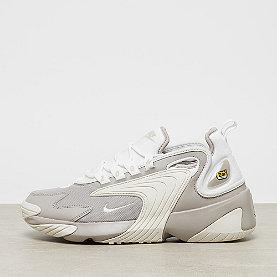 NIKE Nike Zoom 2K moon particle/summit white