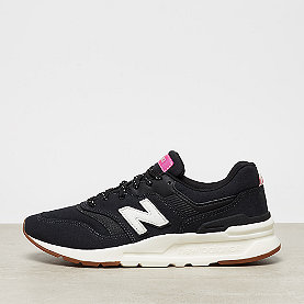 6712389916c3e New Balance 997 H CW997HDB black