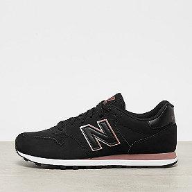 New Balance GW500BR black