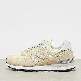 New Balance WL574CRB beige