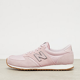 New Balance WL420PGP conch shell