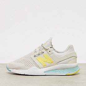 New Balance WS247FE grey