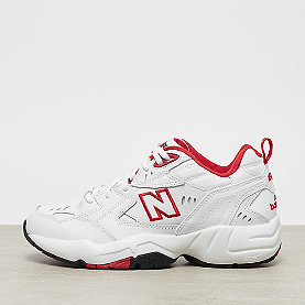 New Balance WX 608 TR1 white/red
