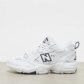 New Balance WX 608 WT1 white/navy
