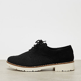 ONYGO Brogue black