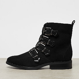 ONYGO Buckle Boot black