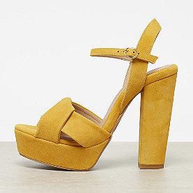 ONYGO Elke yellow