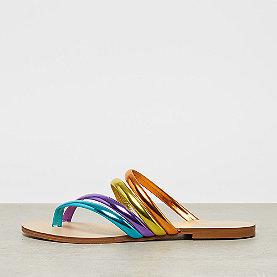 ONYGO Esma multicolor