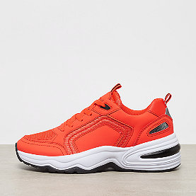 ONYGO Fashion Sneaker orange
