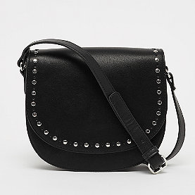 ONYGO Lina Crossbody Bag black