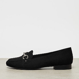 ONYGO Loafer black