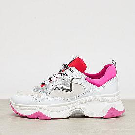 ONYGO Lulu pink/silver