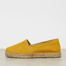 best loved 41175 fa3bf ONYGO Mala yellow