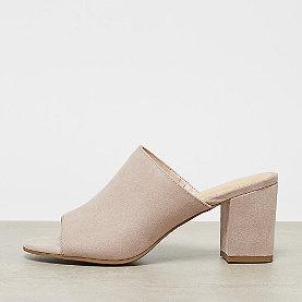 ONYGO Mule mid heel rose