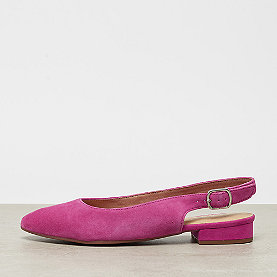 ONYGO Slingback Ballerina pink