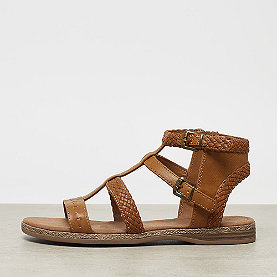 ONYGO Strap Sandale light brown