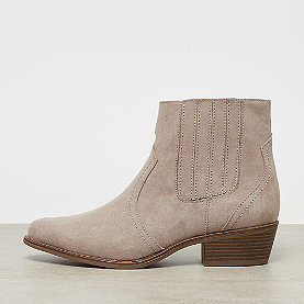 ONYGO Western Boots rose