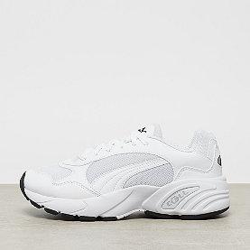Puma Cell Viper white/white